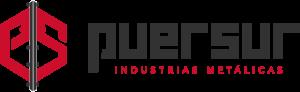 Puersur - Estructuras metálicas